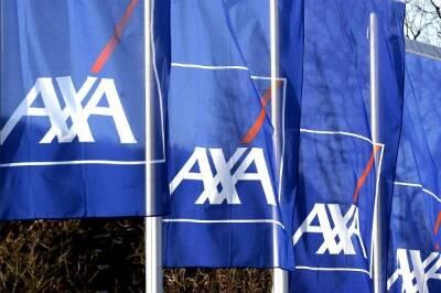 Стали известны победители первого этапа акции «АХА Страхування в мережі «Ашан»