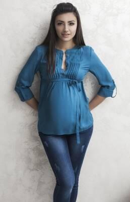 Увага! Вже в продажу хіт сезону від ТМ DIANORA - джинси для вагітних ... 38f33a3bb00b3