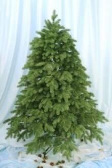 Прекрасная литая елка Альпийская со скидкой 10%!