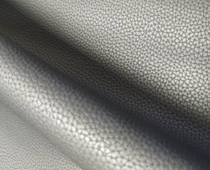 НОВЕ НАДХОДЖЕННЯ матеріали для виготовлення взуття