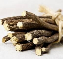 Экстракт корня солодки можно сейчас приобрести со скидкой 5%