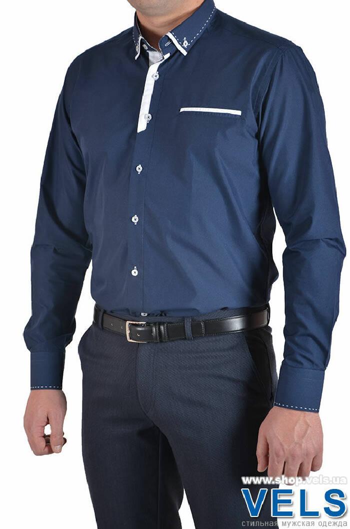 Купить рубашку мужскую (интернет-магазин)