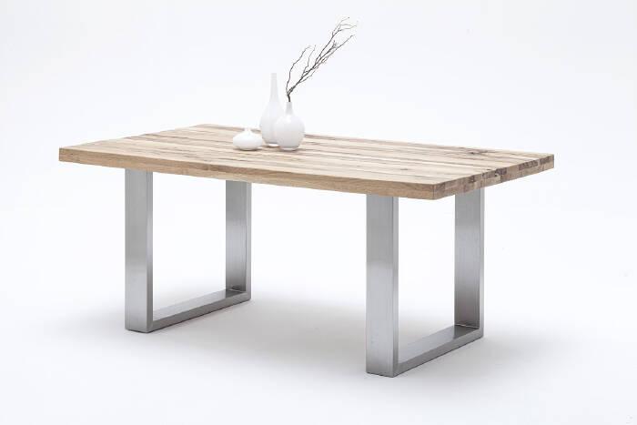 Дерев'яний стіл Castello (фото)