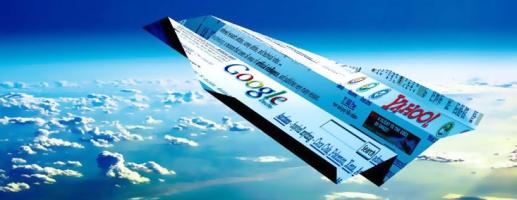 Цена за пользование Интернетом вырастет?