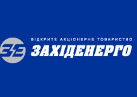 http://files.ub.ua/news/news/3/858371_27704_1299846663.jpg