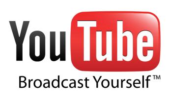 """Победителем конкурса YouTube на лучший рекламный ролик года  """"Ad of the Year """" был признан ролик британской..."""