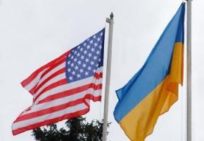 В США отметили прогресс в украинских реформах