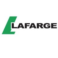Компания Lafarge продолжила партнерство с Всемирным фондом природы (WWF)