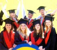 Друга вища освіта в Україні може стати безкоштовною