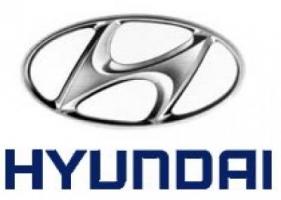 Скидка на автомобили Hyundai i30 - 60 000 рублей.