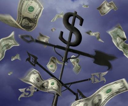 Инструменты регулирования валютного рынка