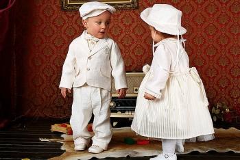 Інтернет магазин дитячого одягу юніка