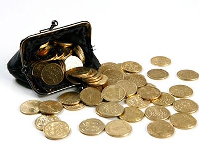 Курс доллара в банках могилева