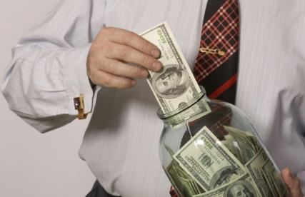 Курс валюты на сегодня покупка