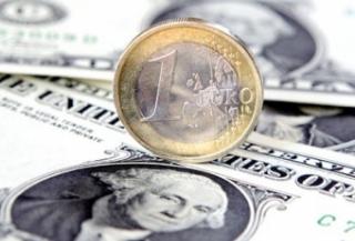 Курсы валют в тюмени