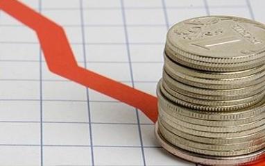 Курс доллара 15 января 2013