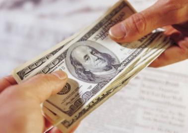 Курсы валют в витебске гривна