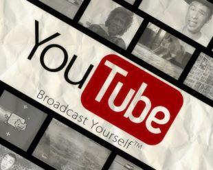 Новости: На YouTube появились платные каналы.  Телеграф - последние новости Украины и мира.
