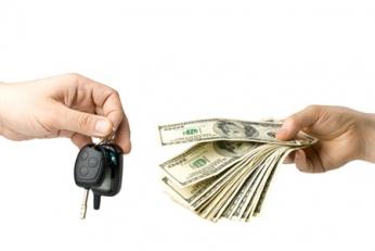 Быстро, в течение часа, куплю любую машину, иномарку или отечественного производства.