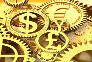 Готівковий курс валют