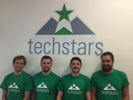 Украинский стартап Preply стал участником TechStars Berlin