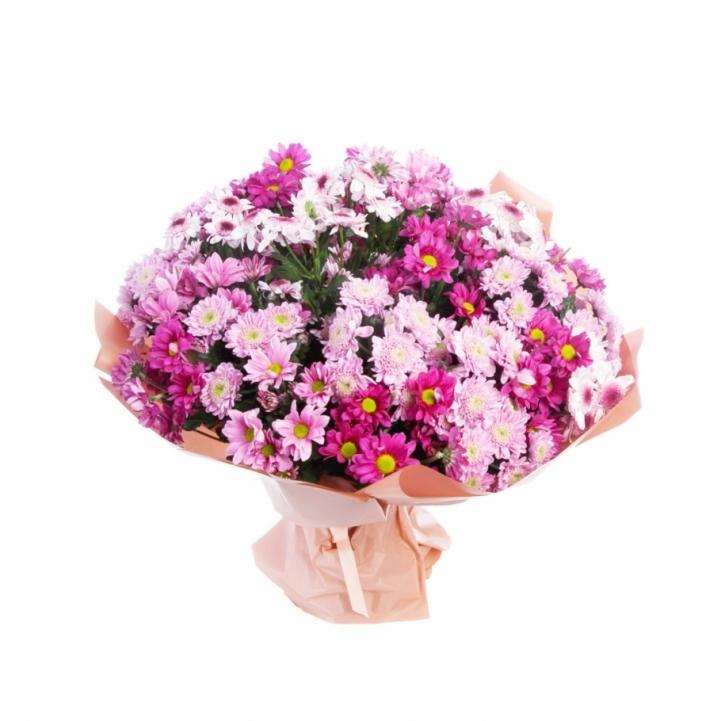 Роскошные цветы для торжественных моментов - Новости - UB.UA
