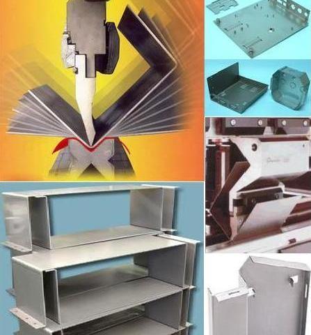 термобельем изготовление изделий из листового металла носим непрозрачные колготки