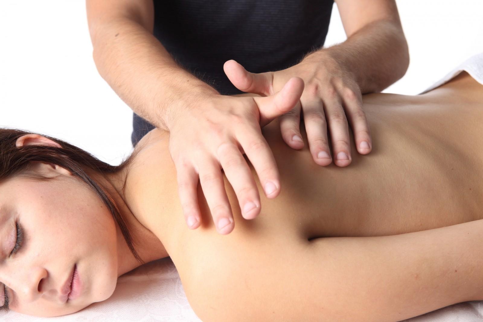 Секс русский с зрелой после массажа, массаж зрелых: смотреть русское порно видео онлайн 13 фотография