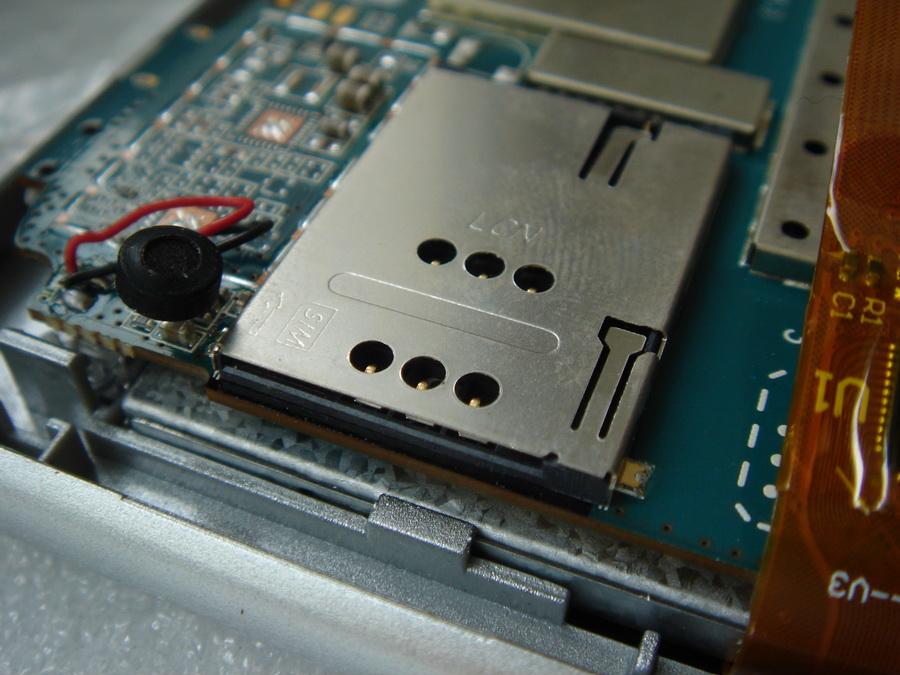 Почему не заряжается планшет в выключенном состоянии