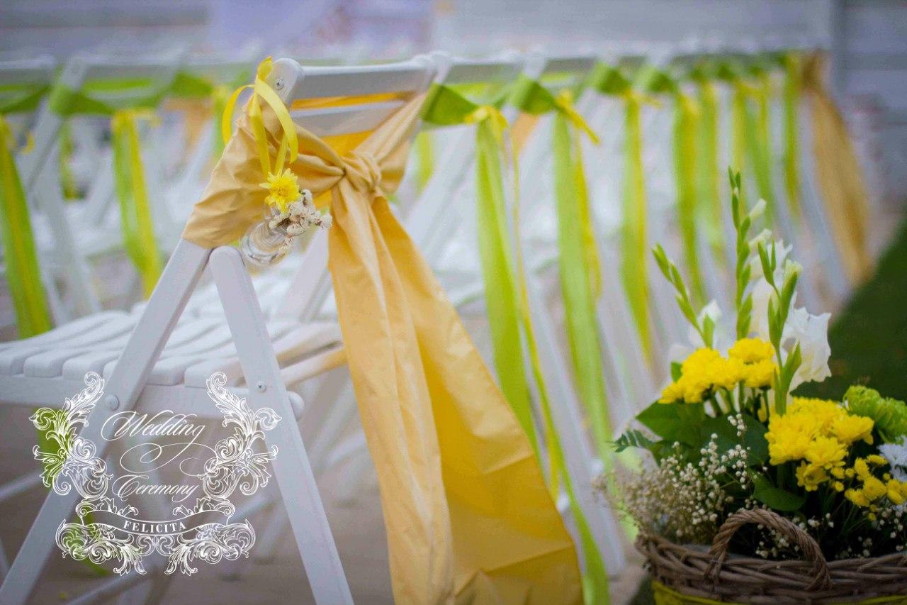 3c69733d2ddb26 Весільний декор, флористика, оформлення місця церемоніїї, банкетного залу!
