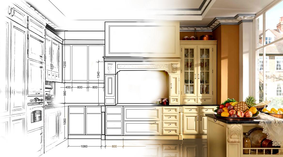 Виготовлення меблів Луцьк - УкрБізнес f36494747a4ca